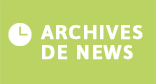 ARCHIVES DE NEWS